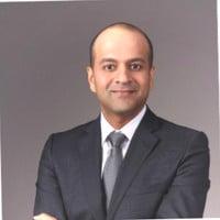 image-Neeraj-Govil-Senior-Vice-President-South-Asia-at-Marriott-International-mediabrief.jpg