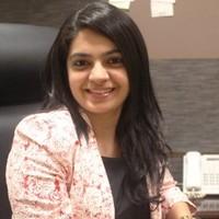 image-Neha-Motwani-Co-Founder-CEO-of-Fitternity-mediabrief.jpg