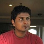 image-Neville-Shah-Executive-Creative-Director-Ogilvy-India-mediabrief.jpg
