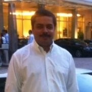 image-Piiyush-Singh-Co-Chairman-SAFM-mediabrief.jpg