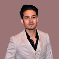 image-Pradeep-Singh-CTO-Co-founder-LAFFAZ-Media-mediabrief.jpg