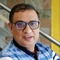 image-Prasanta-Sanyal-Managing-Director-of-Bright-Edge-Edusystems-mediabrief-1.jpg