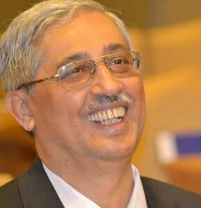 image-Prof.-Anil-Sahasrabudhe-Chairman-AICTE-mediabrief.jpg