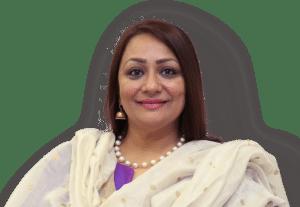 image-Radhika-M-Dudhat-Partner-Shardul-Amarchand-Mangaldas-Co-mediabrief.png