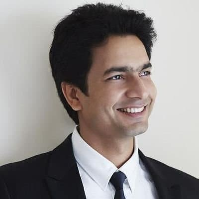image-Rahul-Sharma-Co-Founder-Micromax-India-mediabrief.jpg