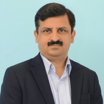image-Rajan-Luthra-Chair-FICCI-Committee-on-Drones-mediabrief.png