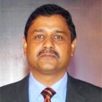 image-Rajeev-Khandelwal-CEO-–-Guiltfree-Industries-RP-SG-FMCG-mediabrief.jpg