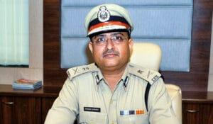 image-Rakesh-Asthana-Director-General-Border-Security-Force-mediabrief.jpg