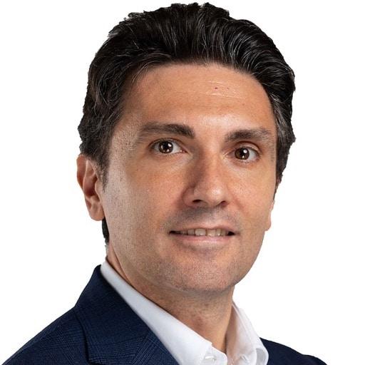 image-Roberto-Croci-Managing-Director-Microsoft-for-Startups-Middle-East-mediabrief.jpg
