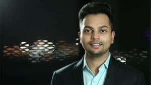 image-Rushabh-Shah-Executive-Director-of-Jivraj-9-tea-group-mediabrief.jpg