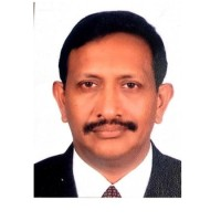 image-Saibaba-Vutukuri-Chief-Executive-Officer-Vikram-Solar-mediabrief.jpg