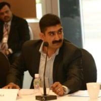image-Sameer-Kalra-Co-founder-and-Chief-Growth-Officer-PumPumPum-mediabrief.jpg