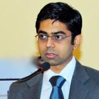 image-Setu-Shah-CEO-Founder-Prose-Integrated-mediabrief.jpg
