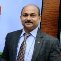 image-Sh.-Uma-Shankar-Prasad-Director-and-Head-HRM-Industry-4.0National-Productivity-Council-mediabrief.jpg