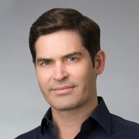 image-Stephan-Pretorius-Global-Chief-Technology-Officer-at-WPP-mediabrief-1.jpg