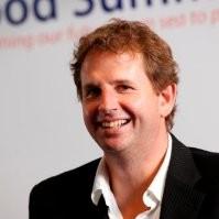 image-Stephen-Taylor-Chief-Marketing-Officer-at-Nokia-phones-mediabrief.jpg