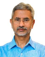 image-Subrahmanyam-Jaishankar-Minister-of-External-Affairs-mediabrief.jpg