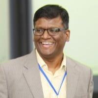 image-Subramanian-Ananthanarayanan-Director-PeopleFirst-Ltd-India-mediabrief.jpg
