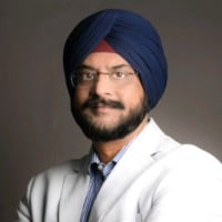 image-Sukhpreet-Singh-Corporate-Head-–-Marketing-DishTV-WATCHO-Dish-TV-India-Ltd-mediabrief.jpg