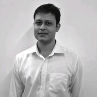 image-Swarup-Nanda-Founder-CEO-of-Pencil-mediabrief.jpg
