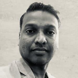 image-Swethal-Kumar-CEO-Managing-Partner-StartupScale360-mediabrief.jpg
