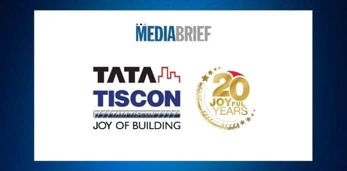 image-Tata-Tiscon-completes-20-years-mediabrief.jpg