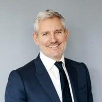 image-Toby-Jenner-Global-CEO-of-Wavemaker-mediabrief.jpg