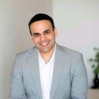 image-Varun-Chopra-CEO-and-Co-Founder-of-Eduvanz-mediabrief.jpg