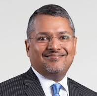 image-Varun-Gupta-Managing-Director-and-Asia-Pacific-Leader-for-Valuation-Services-at-Duff-Phelps-mediabrief.jpg