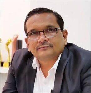 image-Veerendra-Jamdade-CEO-Vritti-Solutions-Ltd-mediabrief.jpg