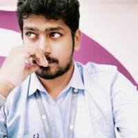 image-Venkat-Sundaram-Product-Manager-Supersourcing-mediabrief.jpg