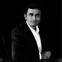 image-Vinay-Subramanyam-VP-Marketing-Britannia-Industries-mediabrief.jpg