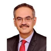 image-Vishal-Subharwal-Executive-Vice-President-–-Ecommerce-Digital-Marketing-HDFC-Life-mediabrief.jpg