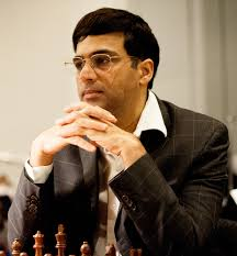 image-Viswanathan-Anand-mediabrief.jpg