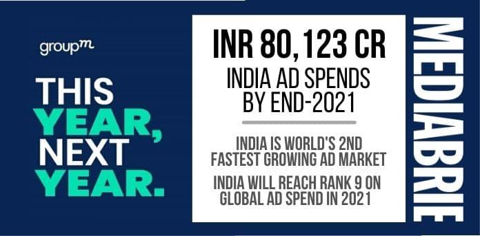 image-groupms-tyny-report-india-ad-spends-mediabrief.jpg