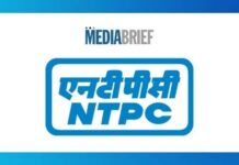 image-ntpc-compensation-families-deceased-tapovan-workers-mediabrief.jpg