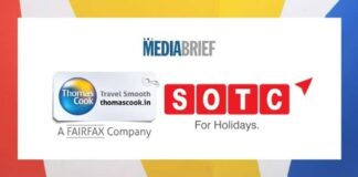 image-thomas-cook-india-and-sotc-launch-valentine-specials-mediabrief.jpg