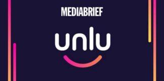 image-unlu-raises-inr-9cr-in-seed-funding-mediabrief.jpg