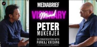 peter-mukerjea-in-conversation-with-pankaj-krishna