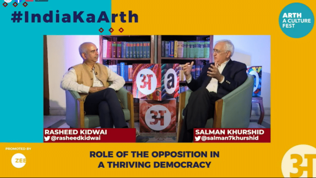 3.-L_R-Rasheed-Kidwai-in-conversation-with-Salman-Khurshid.png