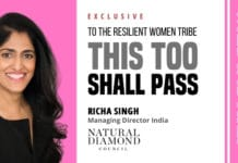 exclusive-richa-singh-natural-diamond-council
