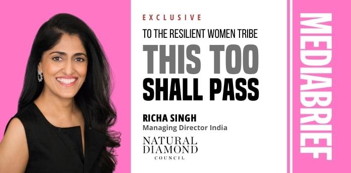 exclusive-richa-singh-natural-diamond-council
