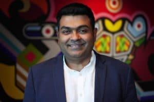 Arindam-Sengupta-Managing-Partner-–-West-South-Havas-Mumbai-scaled.jpg