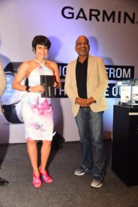 Garmin-India-launches-all-new-smartwatch-Lily-on-the-occasion-Internat....jpeg