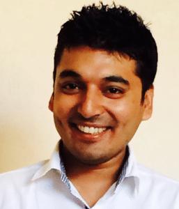 Gautam-Mehra-Chief-Data-Product-Officer-dentsu-Asia-Pacific-APAC-CEO-dentsu-Programmatic-South-Asia.png