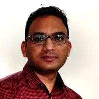 Iamge-Chandraprakash-Joshi-Co-Founder-ixamBee-mediabrief.jpg