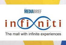 Iamge-Infiniti-Mall-special-flea-market-mediabrief.jpg