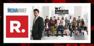 Image-'The-Apprentice-premiere-Republic-TV-MediaBrief.jpg