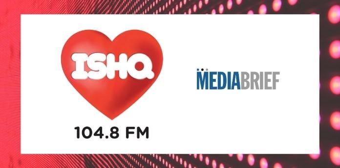 Image-104.8-ISHQ-FM-'Ishq-Ke-Rang-campaign-MediaBrief.jpg
