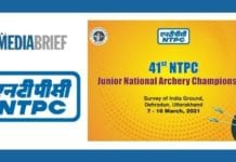 Image-41st-NTPC-Junior-National-Archery-Championship-Mediabrief.jpg
